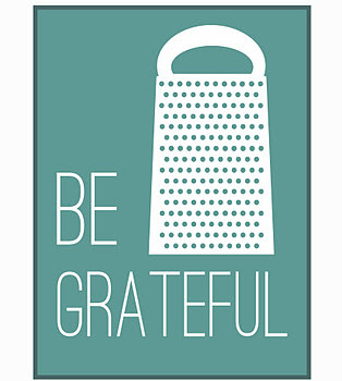 Be+Grateful+11x14+full