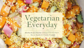 VegetarianEveryday_cover