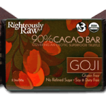 Goji_bar_display