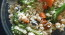 quick meals: broccoli couscous salad