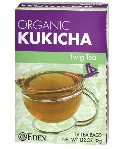 umesho bancha tea