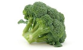 will our broccoli costs be subsidized by our insurance companies?