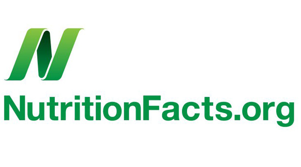 NutritionFactsLogos_655x344