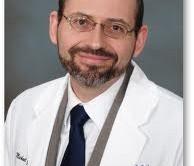 dr. michael gregor images