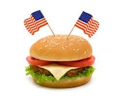burgerimages