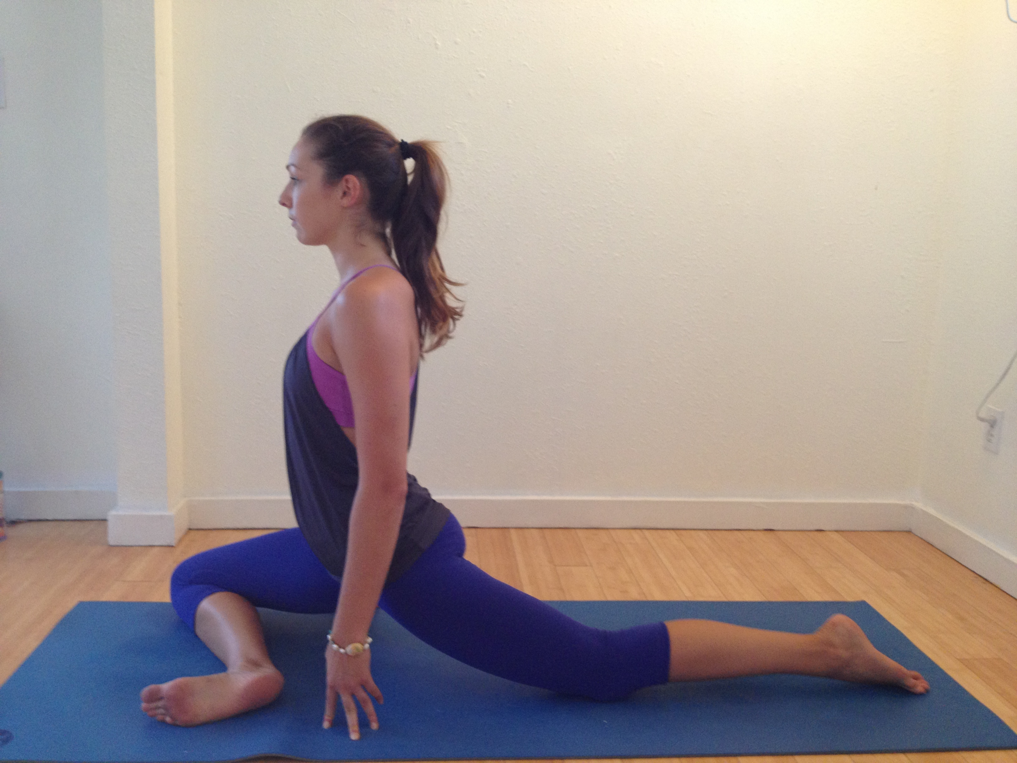 Site rencontre yoga