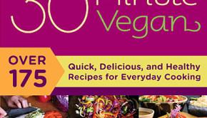 30minte veganimages.cgi