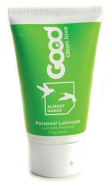 Best organic lubricants