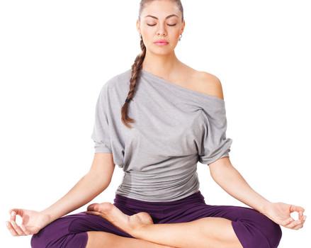 pranayama  yogic breathing techniques  vibrant wellness