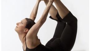 Bow-Posture-Bikram-Yoga-Posture