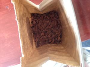 pacha cacao