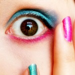GMOs in cosmetics: why it's important and how to spot them