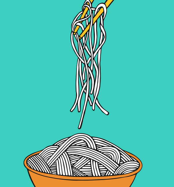 ramen noodles_cropped