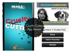 curelty cutter app