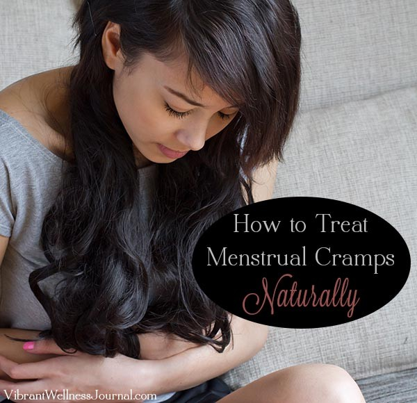 Home Remedies for Menstrual Cramps: Food, Herbs, and Lifestyle Tweaks for a Smoother Cycle