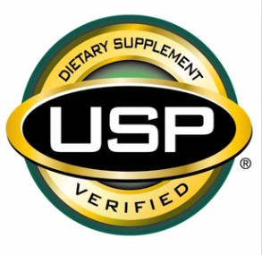 USP certification can help you find more trustworthy dietary supplements.