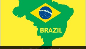 Brazil's new food guidelines bring simplicty to the table