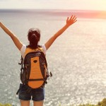 The Anti-Inflammatory Effects of Positivity and Joy