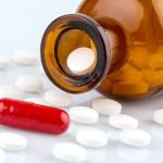 How Big Pharma Makes Doctors Into Drug Pushers [Video]