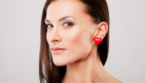 Celebrating International Ear Care Day