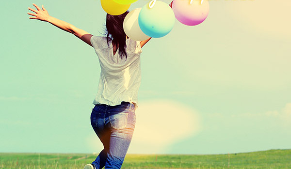 How to Be Happy: Finding Your Flow with Positive Psychology