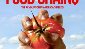 food chains film review