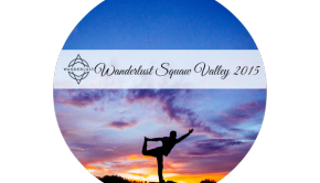 Wanderlust Squaw valley 2015