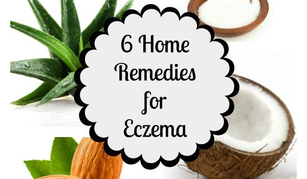 These natural, home remedies for eczema can help bring soothing relief to tired, itchy skin!