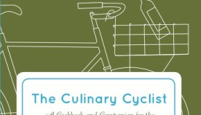 culinary cyclistc_cover