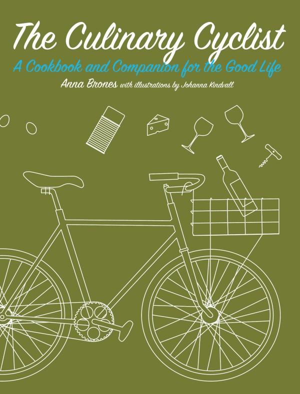 culinary_cyclist