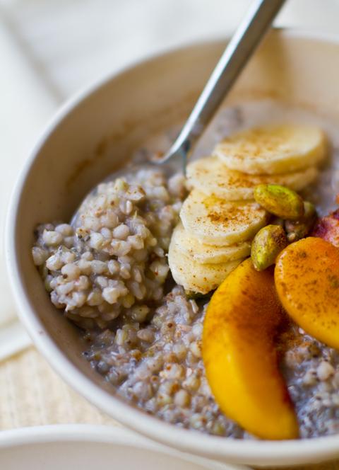 buckwheat-porridge-7