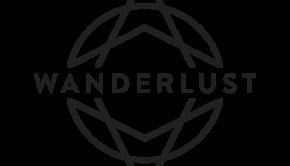 wanderlust festival logo