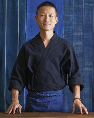 Jin Hirata