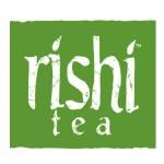 rishi tea logo