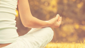 14 tips for meditation practice