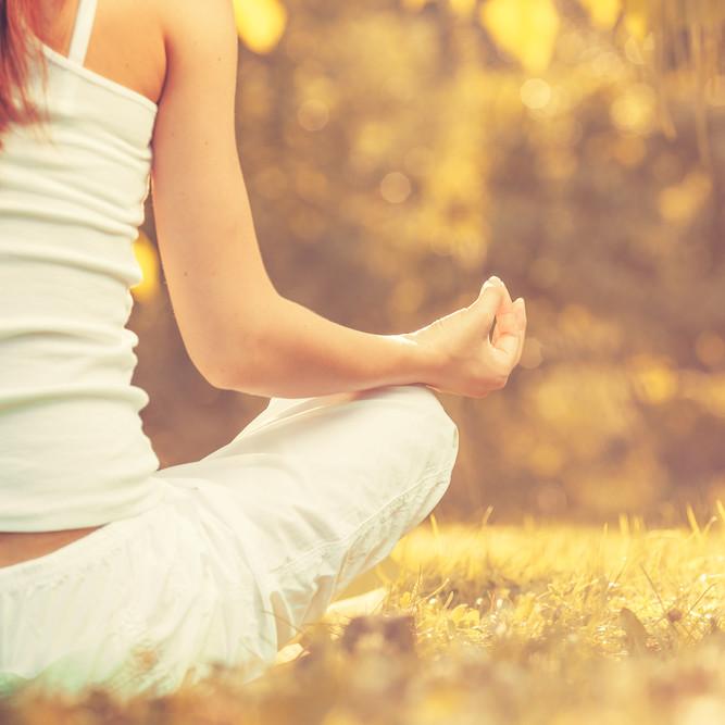 14 tips for meditation practice