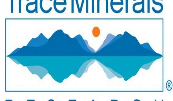 trace minerals logo
