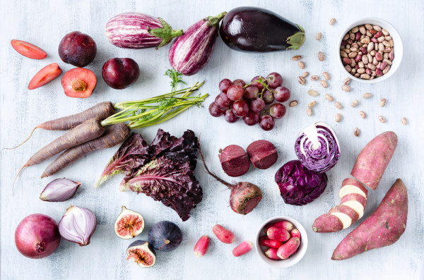 Can a Vegan Diet Cure Your Illness?