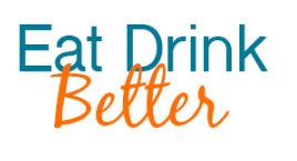 Eat Drink Better logo _new