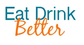 Eat Drink Better logo _new