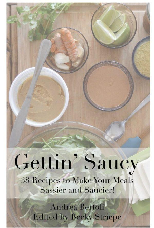 gettin-saucy-cover_square
