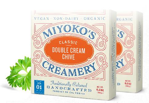 miyokos-vegan-cheese