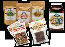 new-customer-kit-small__71021-1391559471-1280-1280