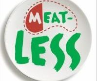 Meat-Less