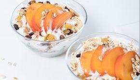 How to Make Easy Homemade Yogurt for Gut Health
